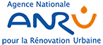 Logo Anru