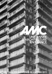 AMC Une Année N°212