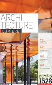 Architecture Lumière