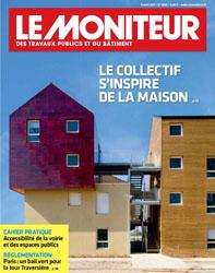 Le Moniteur-Colombelles