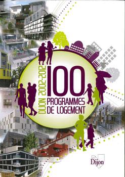 Dijon 2002-2012