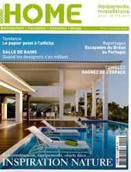 Home Magazine N°15