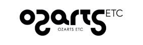 OZARTSETC-Logo