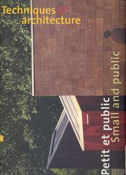 Techniques Et Architecture