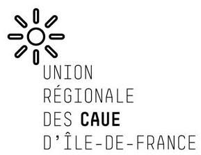 Union Régionale Des CAUE