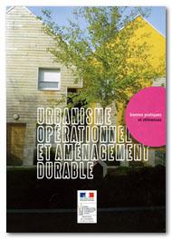 Urbanisme Operationnel