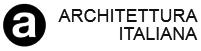 architaliana