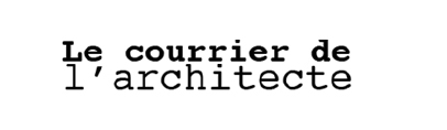 courrier_architecte