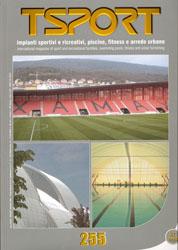 Tsport N°255