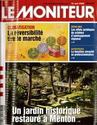 Couv-moniteur-12-Aout-2005_4652