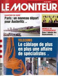 Couv-moniteur-mai-2008_4966