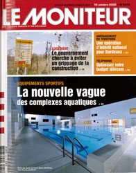 Couv-Moniteur-tremblay