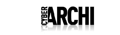 Cyber Archi