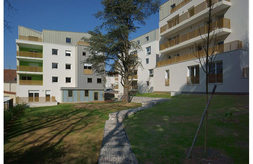 Thorigny011