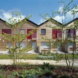 Villiers-Le-Bâcle